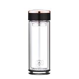 水晶玻璃杯 -CX232