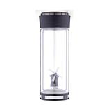 水晶玻璃杯 -CX187