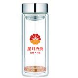 促销广告礼品杯 -CX03