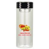 促销广告杯 -CX01