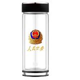 部队礼品杯 -JZ03