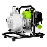 水泵-CT-WP25-20AN