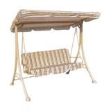 吊椅.秋千椅 -CHO-101-E