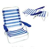 铝管椅.编藤椅 -CHO-123