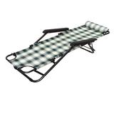 豪华.两用躺椅 -CHO-103-1B
