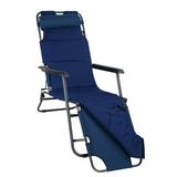 豪华.两用躺椅 -CHO-103-B1