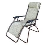 豪华.两用躺椅 -CHO-137-2