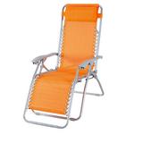 豪华.两用躺椅 -CHO-137-3