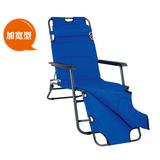 豪华.两用躺椅-CHO-103-B2