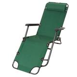豪华.两用躺椅 -CHO-103-A