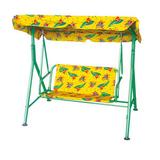 吊椅.秋千椅 -CHO-102-1