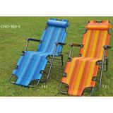 豪华.两用躺椅 -CHO-103-1d