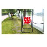 吊椅.秋千椅 -CHO-170-B