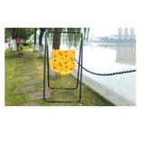 吊椅.秋千椅 -CHO-170-A