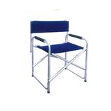 铝管椅.编藤椅 -CHO-123d