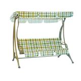 吊椅.秋千椅 -CHO-101-C