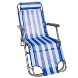 豪华.两用躺椅 -CHO-103-1A