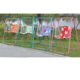 吊椅.秋千椅 -CHO-170-4