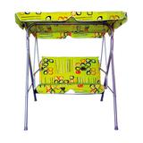 吊椅.秋千椅 -CHO-102-B
