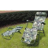 豪华.两用躺椅 -CHO-103-2