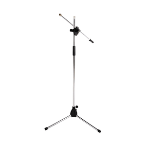 Microphone stand AY-3100