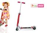 玩具出口企业须高度关注美国玩具安全规范新版本
