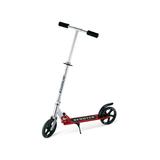 滑板车 -BQ-108