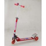 滑板车 -_DSC6037+++