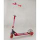 滑板车-_DSC6037+++