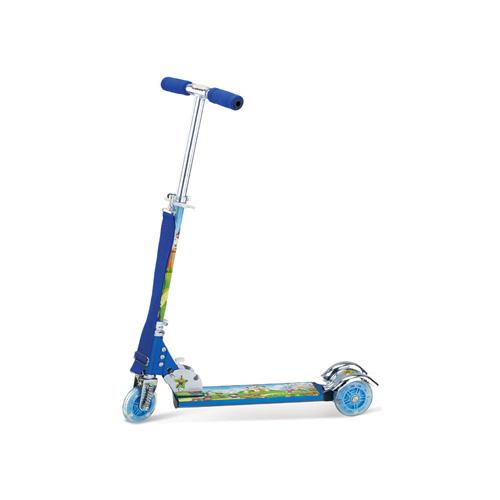 滑板车-BQ-608