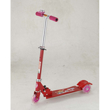 滑板车 -_DSC6029+++