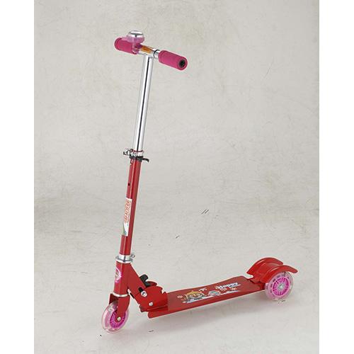 滑板车-_DSC6029+++