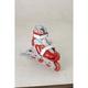 滑轮鞋-_DSC6079+++
