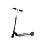滑板车 -BQ-296