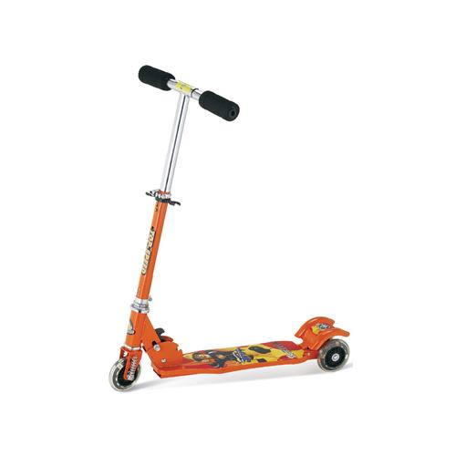滑板车-BQ-935