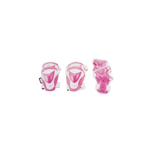 护具-BQ-122-Pink