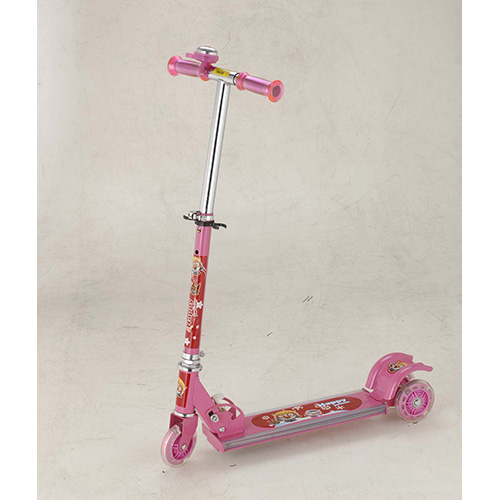 滑板车-_DSC6051+++
