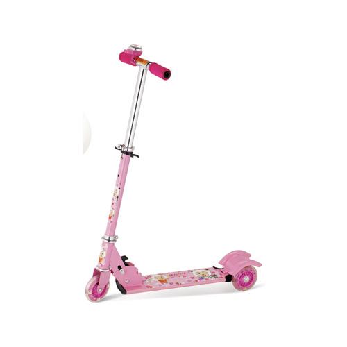 滑板车-BQ-632