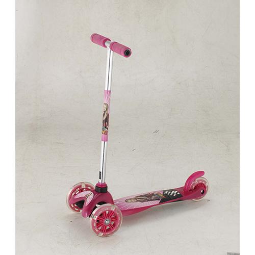 滑板车-_DSC6052+++