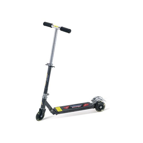 滑板车-BQ-073