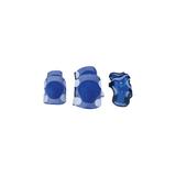 护具 -BQ-118-Blue