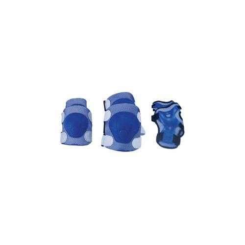 护具-BQ-118-Blue