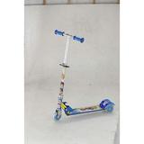 滑板车 -_DSC6008+++