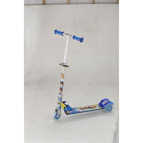 滑板车-_DSC6008+++