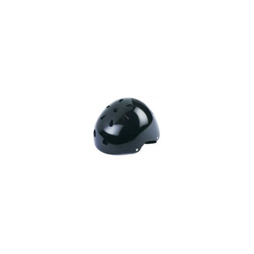 运动头盔-BQ-TK301