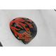 运动头盔-_DSC6088+++