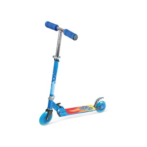 滑板车-BQ-858