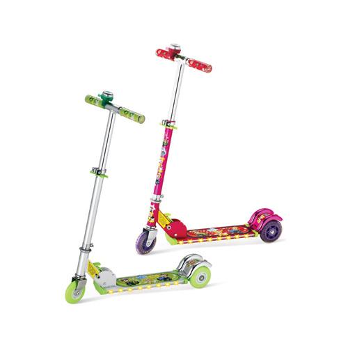 滑板车-BQ-620A