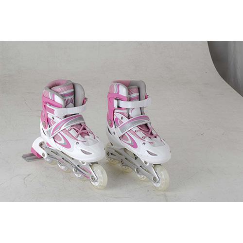 滑轮鞋-_DSC6083+++