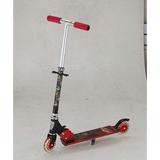 滑板车 -_DSC6036+++